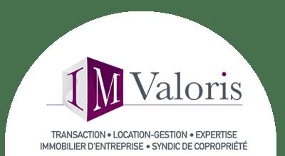 Logo Im Valoris