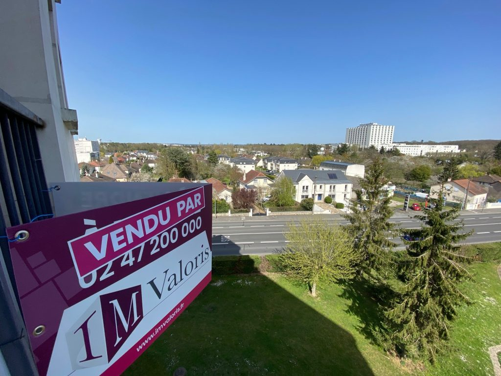 ventes_tours_agence_immobiliere